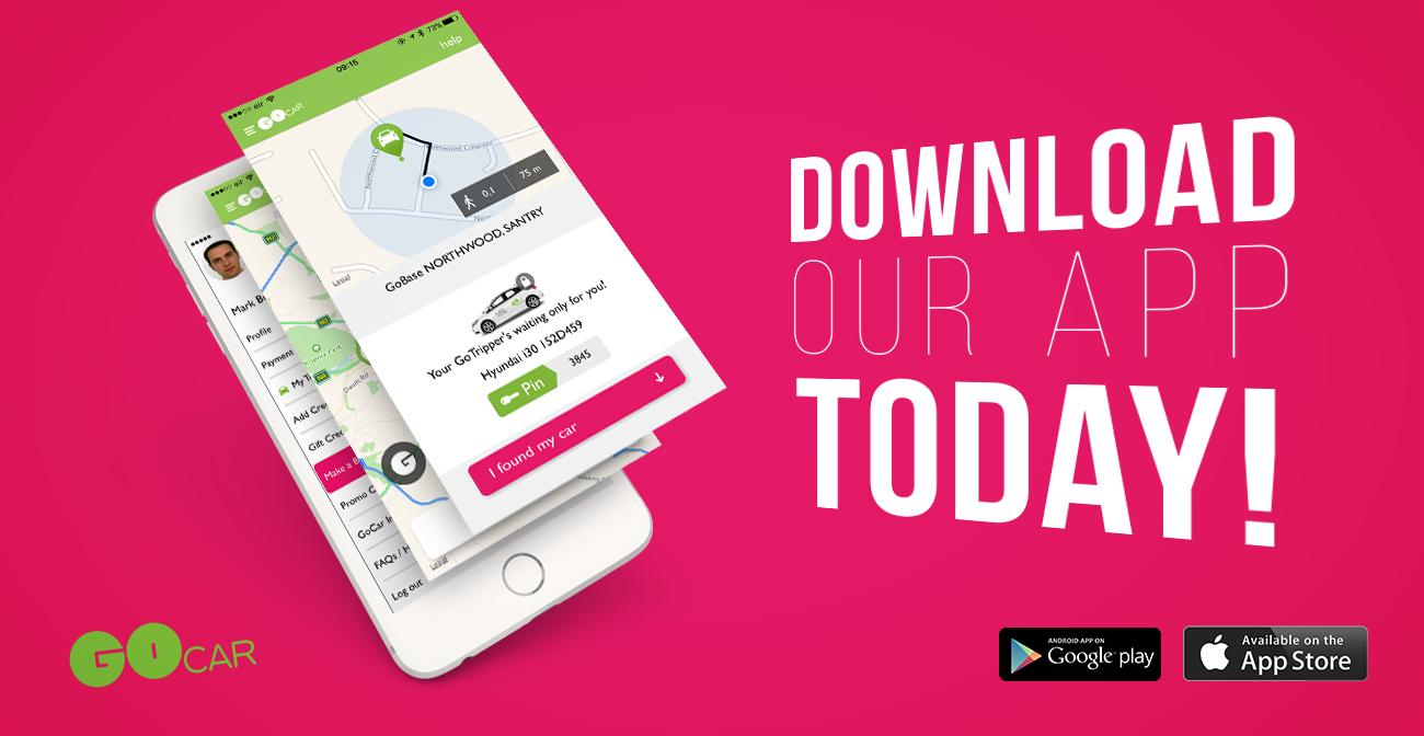 Homepage-App-Download