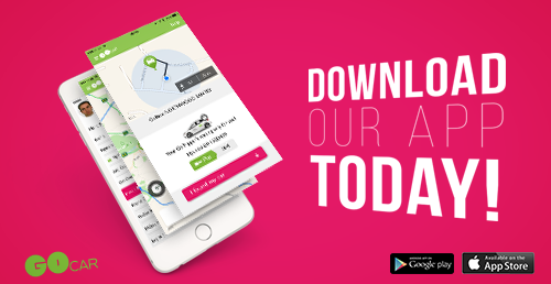 Mobile-App-downlaod