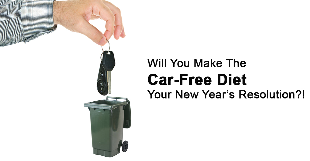car-free-diet